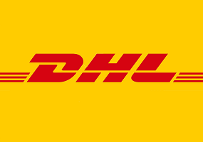 dhl track